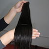 /product-detail/promotion-7a-cheap-virgin-brazilian-remy-hair-skin-weft-tape-pu-hair-extension-60547040616.html