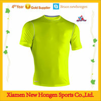 High Quality Custom Rash Guard Jersey ,Blank Rash Guard Wear Wholesale
