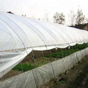 Wholesale Single Tunnel Tomato Used Greenhouse Frames For Sale - Buy ...