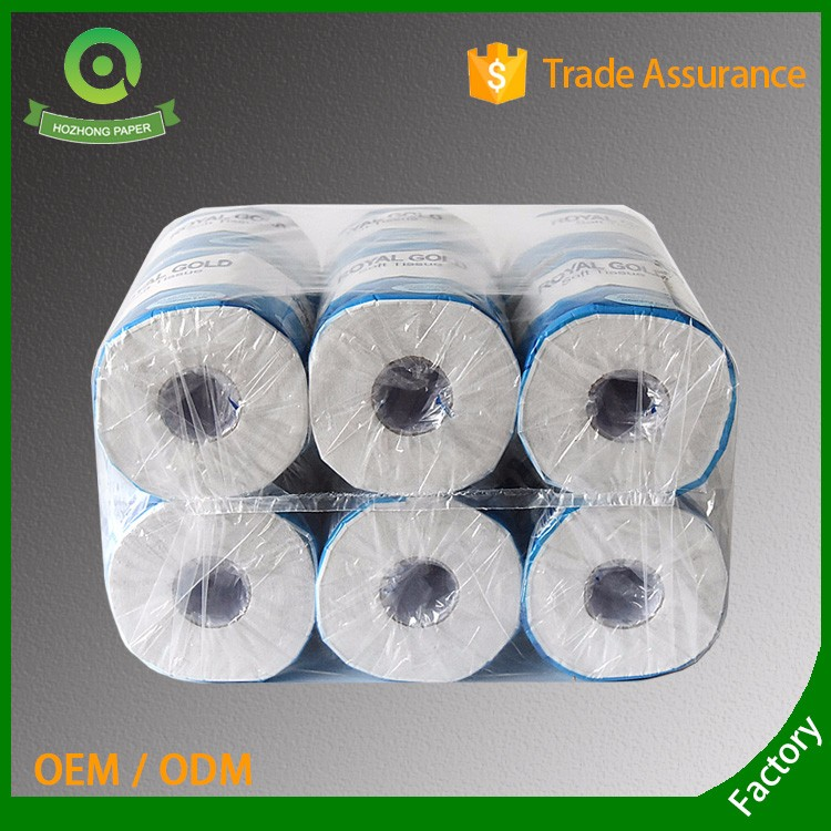 soft toilet paper roll soft care toilet tissue paper cheap
