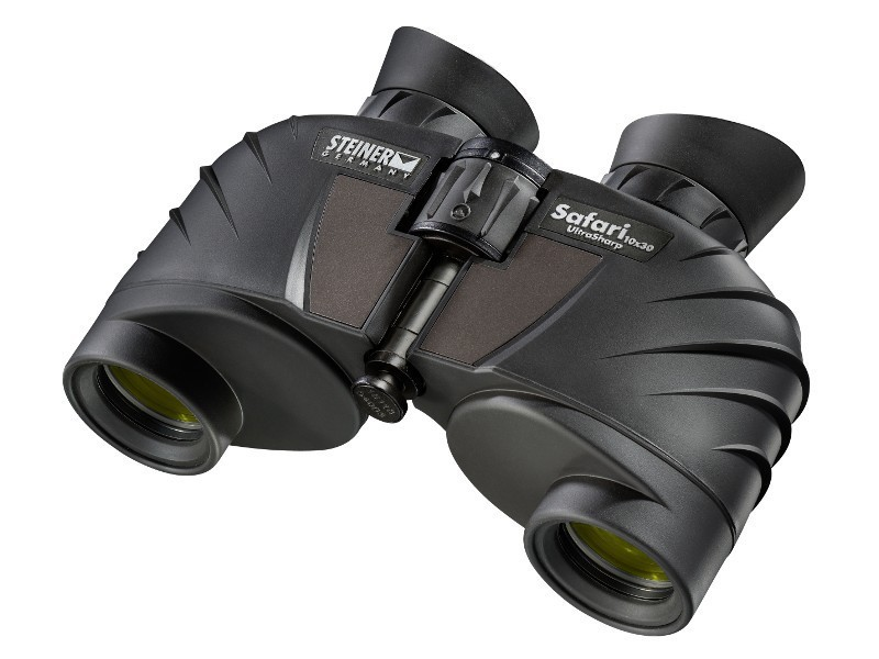 10X30 Binocular telescope Military telescope 4406 Safari UltraSharp 10X30 4406 one-piece telescope