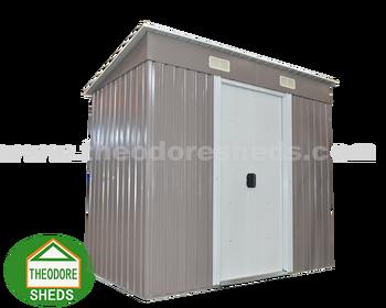 Outdoor Storage Sheds,Used Storage Sheds Sale Product on Alibaba.com