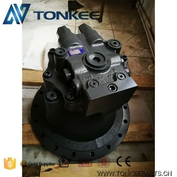 CX480 Swing Device CX480 Swing Motor for excavator