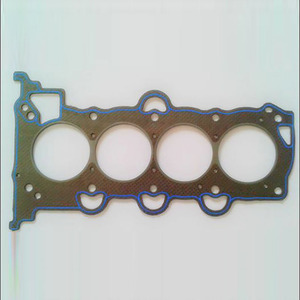 g4fc head gasket, g4fc head gasket Suppliers and