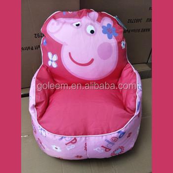 Wondrous Purchase Modern Quality Soft Kids Furniture Sofa Bean Bag Chair Buy Bean Bag Chair Bean Bag Sofa Bean Chair Product On Alibaba Com Lamtechconsult Wood Chair Design Ideas Lamtechconsultcom