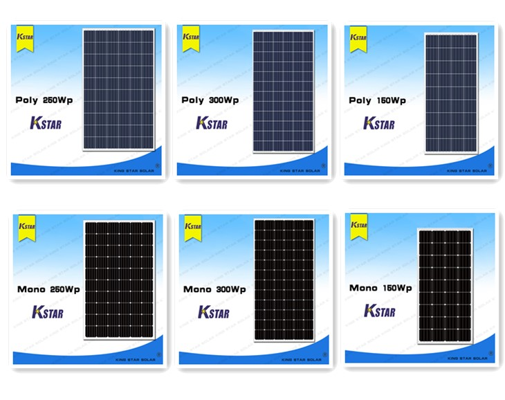 Wholesale Sunpower Solar Panels In Pakistan Prices With Long Service Life -  Buy Sunpower Solar Panels In Pakistan Prices,Sunpower Solar Panels In