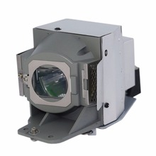 Original projector lamp Benq 5J.J7L05.001 for projector W1070 W1080ST