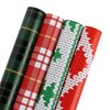 /product-detail/laribbons-holiday-design-printed-wrapping-paper-rolls-for-christmas-gift-wrap-60817378376.html
