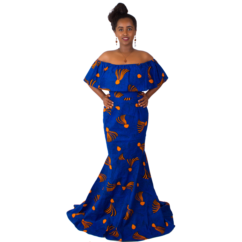 Kitenge Latest Designs African Fashion Designs Dress Buy Kitenge Dress Kitenge Latest Designs African Fashion Designs Dress Product On Alibaba Com