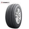Tirebot 175/70R13 PCR car tyre Japanese High Qulity Good Proformance with certificate