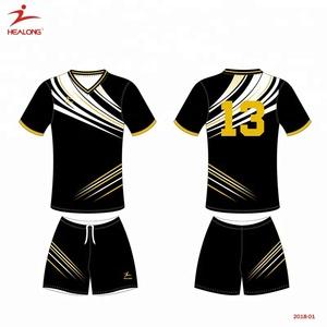 cdeccc0c06e Sublimated Team Uniforms Wholesale