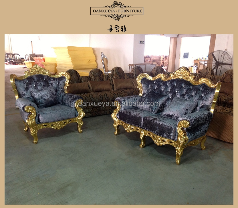 Attractive Top China Furniture,Antique Wood Furniture,Golden Royal Sofa Set   Buy  Pictures Wood Sofa Furniture,Malaysia Wood Sofa Sets Furniture,Sofa Set  Pictures Wood ...