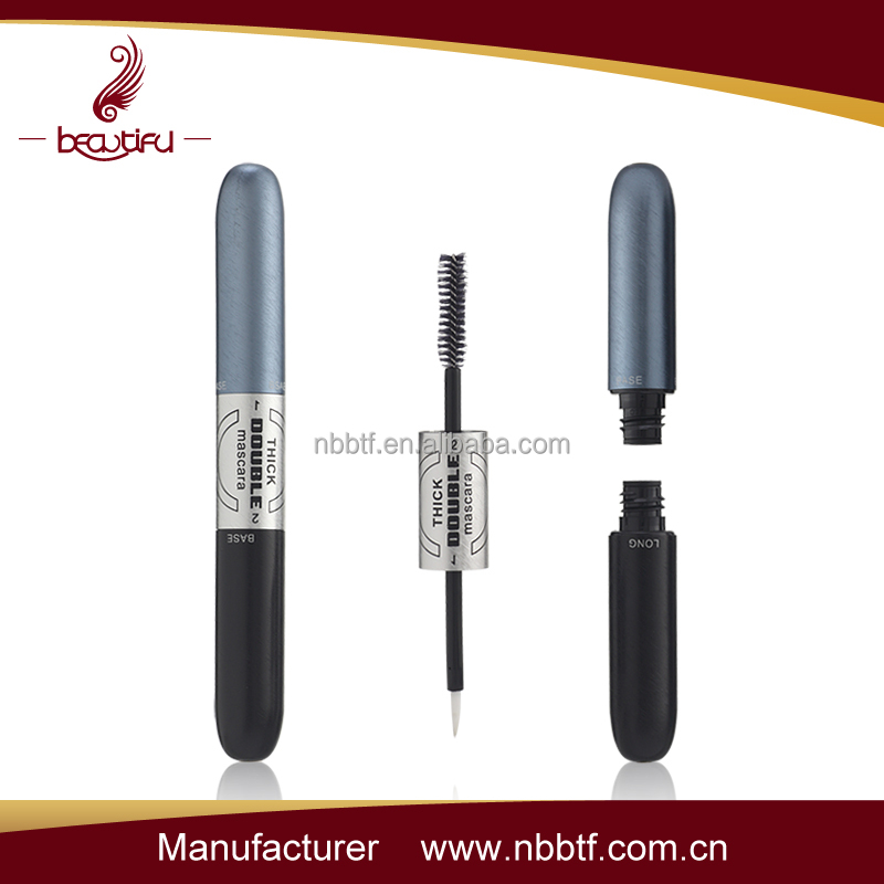 wholesale china trade unique mascara container