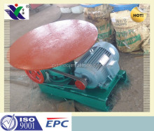 Gold Plant Equipment Feeder: Disk Feeder