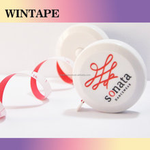 150inch/60inch tape measure gift clothing costomising bra branded upon Your Design and Logo