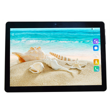 Shenzhen Bulk wholesale Best price of easy touch tablet OEM 10.1 inch android tablet pc