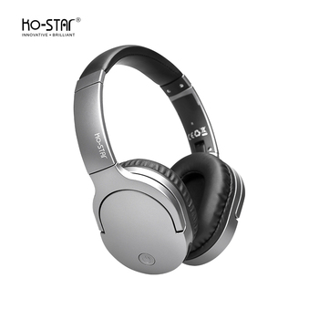 GUANGDONG stereo bluetooth wireless earphones bluetooth 4.2
