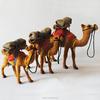 Singing White Musical Christmas Animated Electronic Plush Toys ...