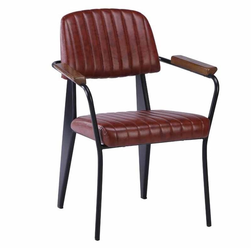 vintage industrial dining chairs vintage industrial dining chairs suppliers and at alibabacom