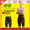 Men's WonderBuns Glute Butt Shaping Underwear for Shape and DefinitionK216