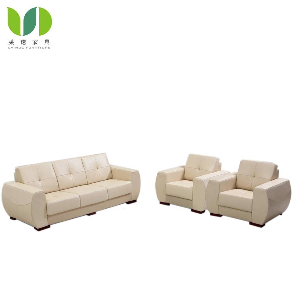 Modern Color Sectional Leather Sofa - Buy Modern Color Leather  Sofa,Sectional Leather Sofa,Modern Color Sectional Leather Sofa Product on  Alibaba.com