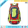 Waterproof lively hiking and camping backpacks With shoes compartment