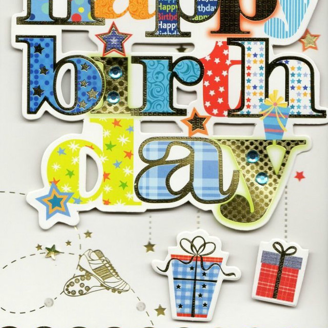 Buy Cheap China Greeting Card Birthday Card Products Find China