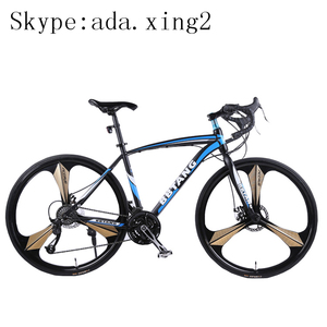 made in ukraine carbon road bike sports bicycle for men,tianjin bicycle road bike/factory price road bike for man