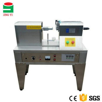 Aibaba Recommend, Jing Yi Brand, hot lipstick pencil filling machine , Trade Assurance