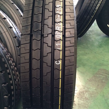 cheap china wholesale same quality as michelin 11.00R20 18pr new brand radial truck tyre /tire