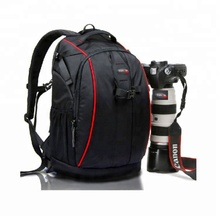 Shockproof Waterproof Camera e057a218a0e44