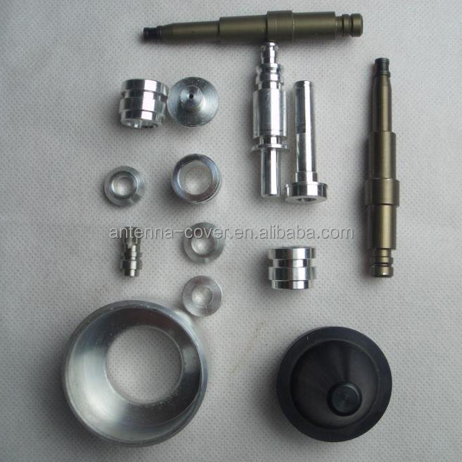 cnc threading machine cnc machine parts cnc parts