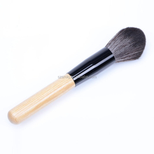 Blush Bronzer Brush Precise Airbrush Stipple brush Blending Brush