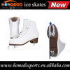 China Wholesale Ice Skates , Speed Ice Skate Shoes Manufacturer