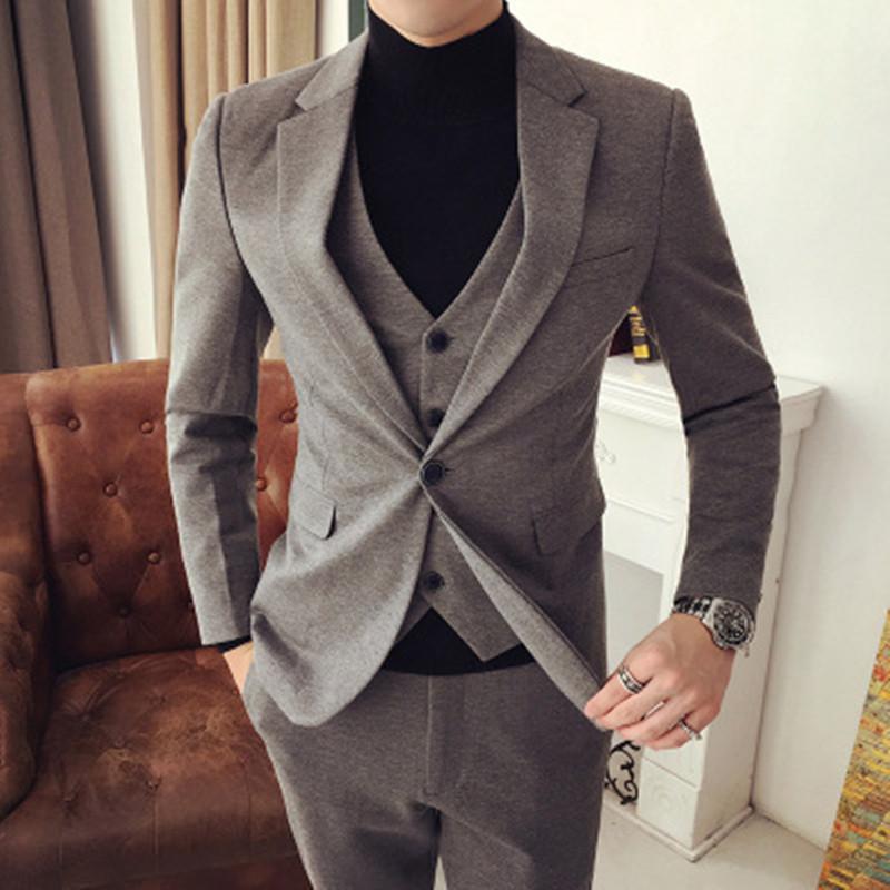 Nylon Wind Suits 5