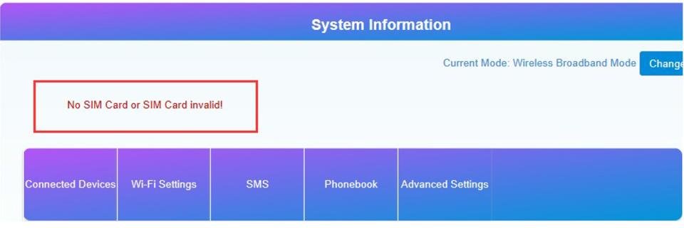 5MP Pinhole Hidden Concealment 4G Camera IP Wireless P2P Onvif Wifi Security Support TF Card 4G SIM Card Night Vision Camhi