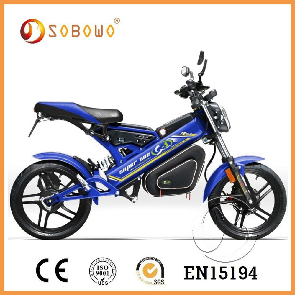 Sobowo 14 inch electric bike <strong>folding</strong> for sale (O3)