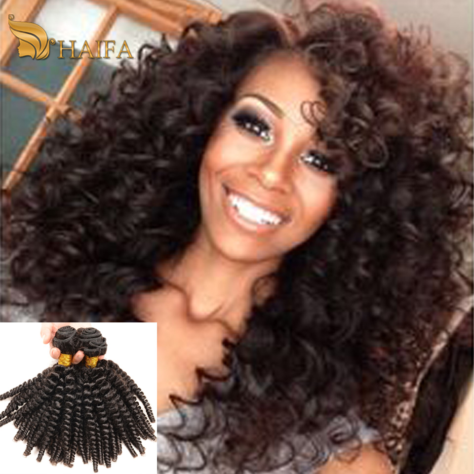 Awesome Black Hair Weaves 2016 All About Hair Weaving Hairstyles For Women Draintrainus
