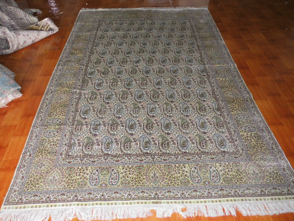 Used Persian Rugs For Supplieranufacturers At Alibaba