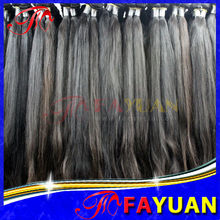 2013 New Arrival 100% Top Quality Virgin Brazilian Hair Vendors