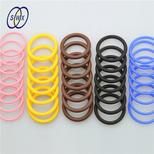 Botol Air Karet Jack Seal O Ring