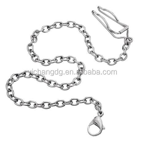 Stainless Steel Pocket Watch Chain Tattoo Design Pocket Watch And Chain f37c8e278161
