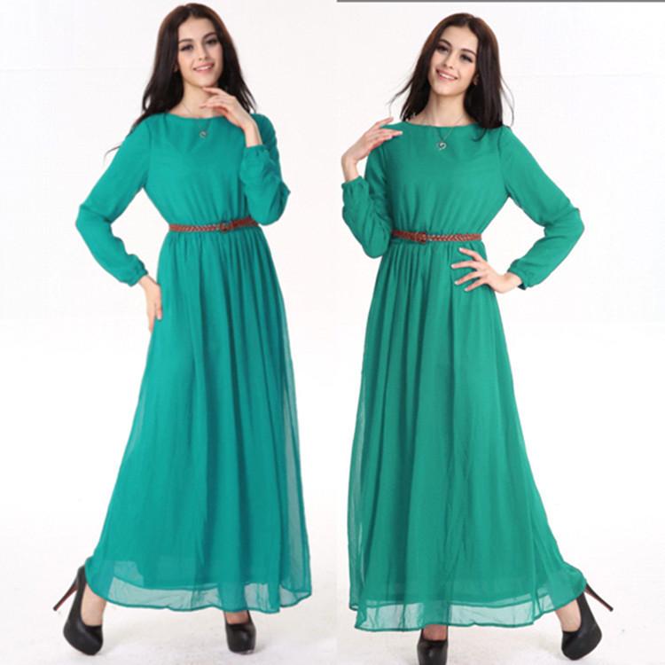 Muslim women dress images