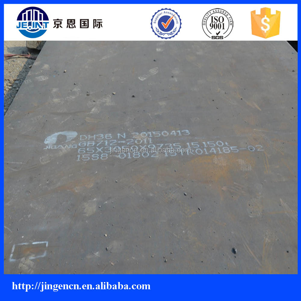 China Ccs Certification China Ccs Certification Manufacturers And