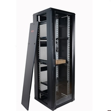 Best selling 19inch 42u server rack with good price