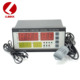 Fully Automatic chicken incubator temperature controller india XM-18 incubator humidity controller