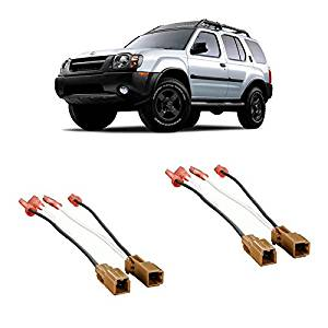 Cheap Harness For Nissan Dvd, find Harness For Nissan Dvd ... on
