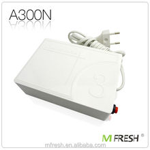 Mfresh YL-A300N 200mg/h wall mounted home ozone water sterilizer air sanitizer