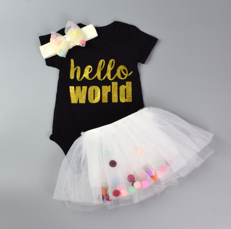 af01f93a05a2 China Imported Baby Clothes, China Imported Baby Clothes Manufacturers and  Suppliers on Alibaba.com