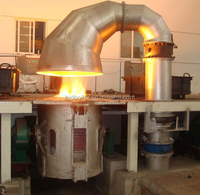 Buy Induction furnace in China on Alibaba.com